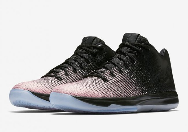 timeless design 74455 3ee7a Air Jordan XXX1 Low Oreo Release Date