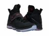 Bred Nike LeBron 14