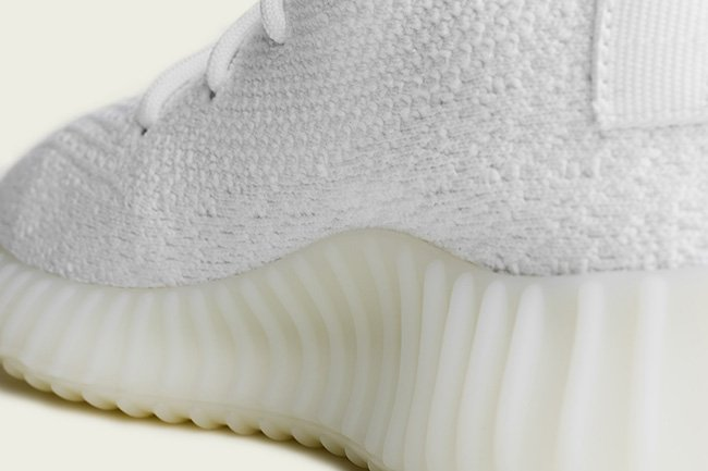 Buy adidas Yeezy Boost 350 V2 Cream White Kanye West