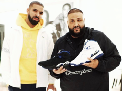 DJ Khaled OVO Air Jordan 8 Calipari Pack