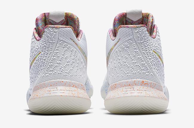 EYBL Nike Kyrie 3 942206-001