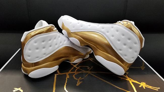 Finals Air Jordan Pack