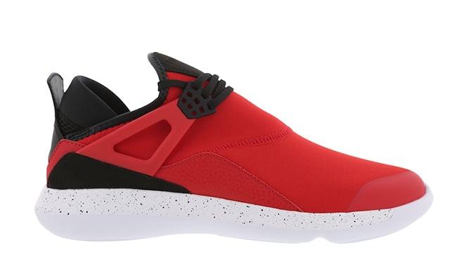 Jordan Fly 89 University Red Release Date  33a039264