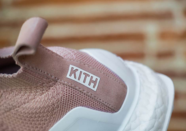 Kith adidas Ace 16 Ultra Boost Release Date