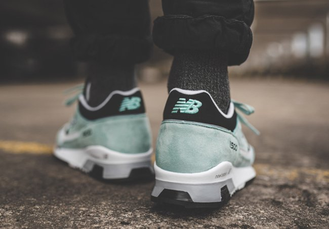 New Balance 1500 Easter Pastel Pack