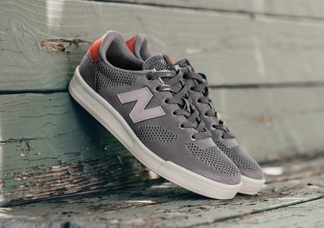 new balance knit shoes. new balance 300 re-engineered knit pack shoes