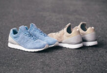 New Balance 696 Re-Engineered Pack