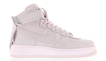 Nike Air Force 1 High SL Easter