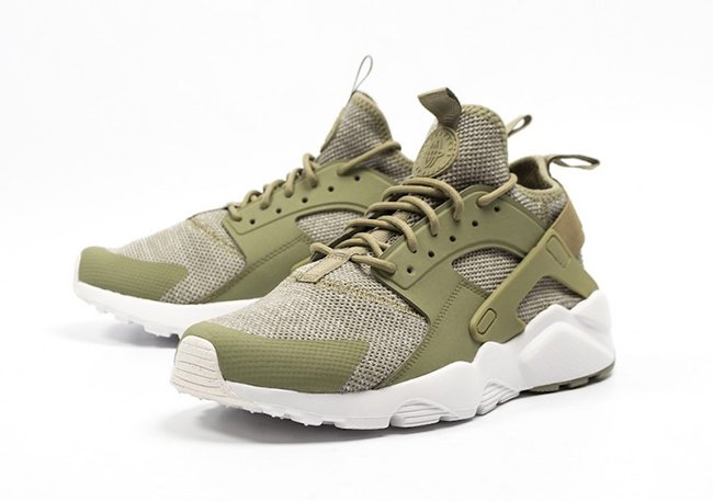 coupon code for nike air huarache ultra olive green 00385 11f30