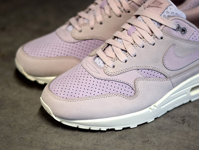 74af874f05b22 Nike Air Max 1 Pinnacle Bleached Lilac