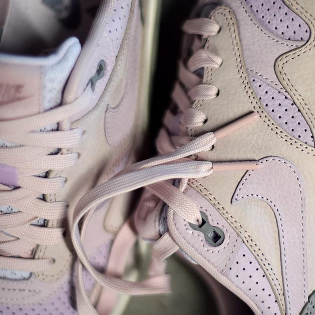 a2499630d2c5 Nike Air Max 1 Pinnacle Bleached Lilac