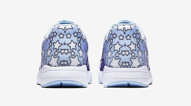 Air 2 Nike 0 PackSneakerfiles 1 Ultra Max Gpx roxeCBdW