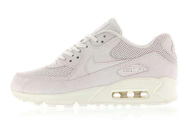 Nike Air Max 90 Pinnacle Light Bone Sail