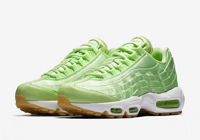 e12f3df467 Buy lime green and white air max 95 > Up to 44% Discounts
