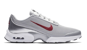 Nike Air Max Jewell Silver Bullet