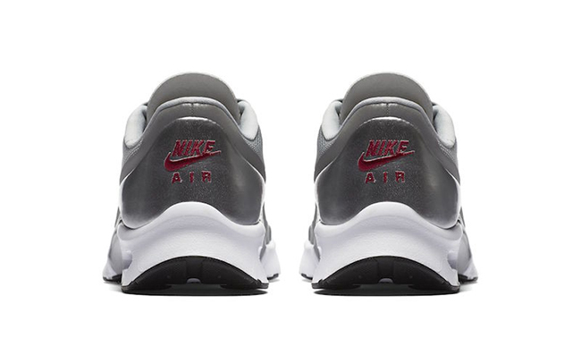 Nike Air Max Jewell Silver Bullet Release Date