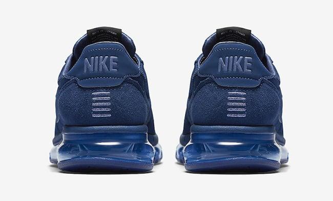 Nike Air Max LD-Zero Blue Moon Release Date