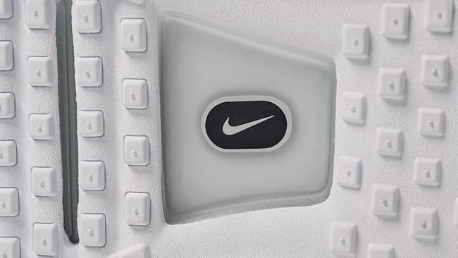 Nike Air Max More Colorways