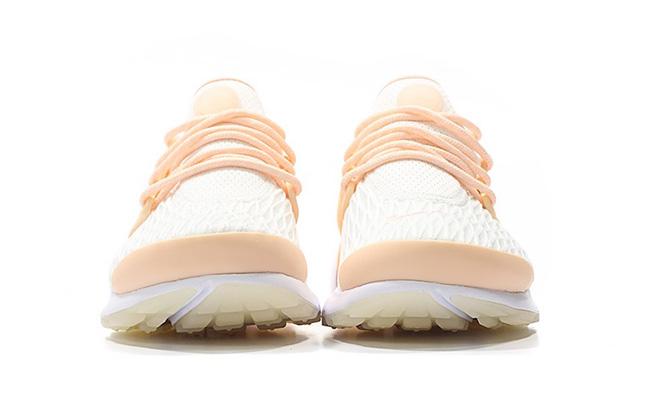Nike Air Presto Premium Sunset Tint