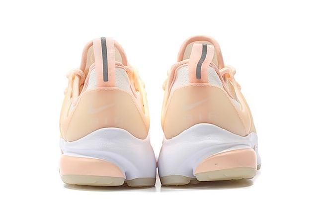 2cb1ac09a115 Nike Air Presto Premium Sunset Tint 878071-102