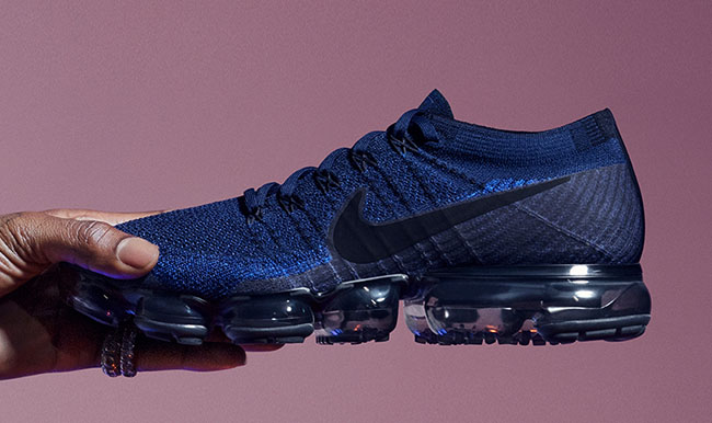 07c5d3ee8 Nike Air VaporMax Day to Night Collection Release Date