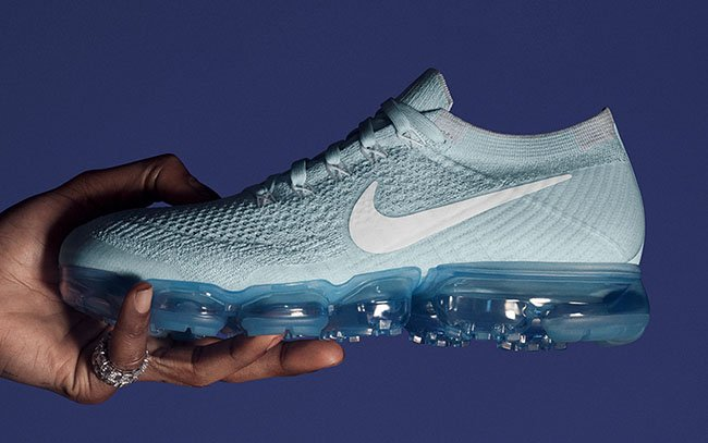 20fc1a97bf Nike Air VaporMax Day to Night Collection Release Date | SneakerFiles