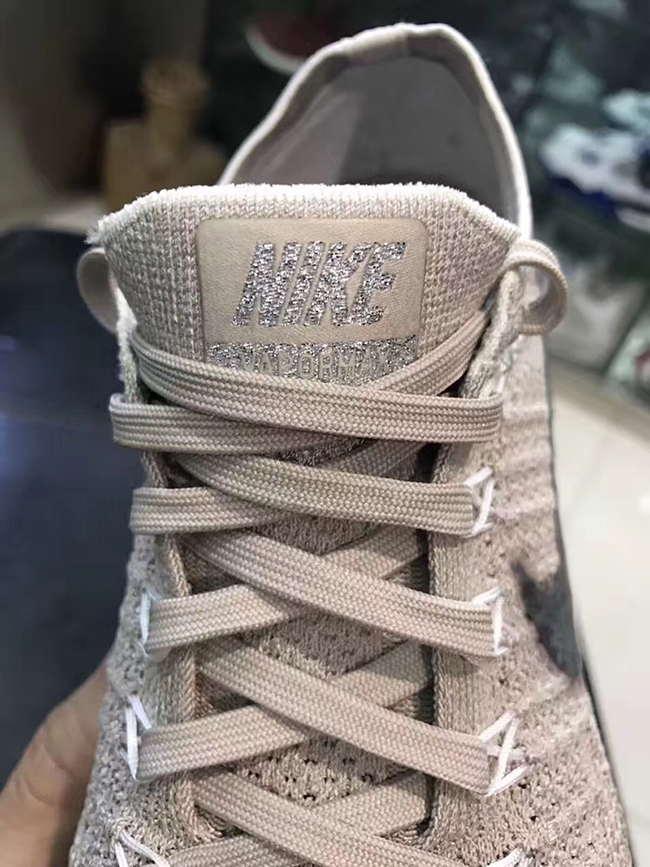 Nike Air VaporMax Khaki Beige Tan