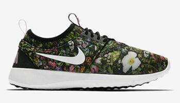 Nike Juvenate Spring Garden