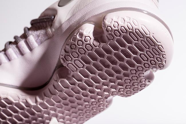 Nike KD 9 Elite Pink Dust Release Date