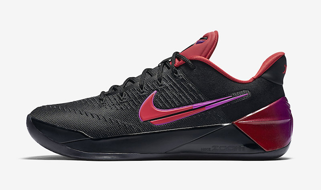 Nike Kobe AD Flip The Switch Release Date