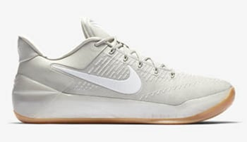 Nike Kobe AD Light Bone