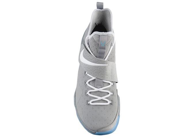 Nike LeBron 14 MAG Release Date