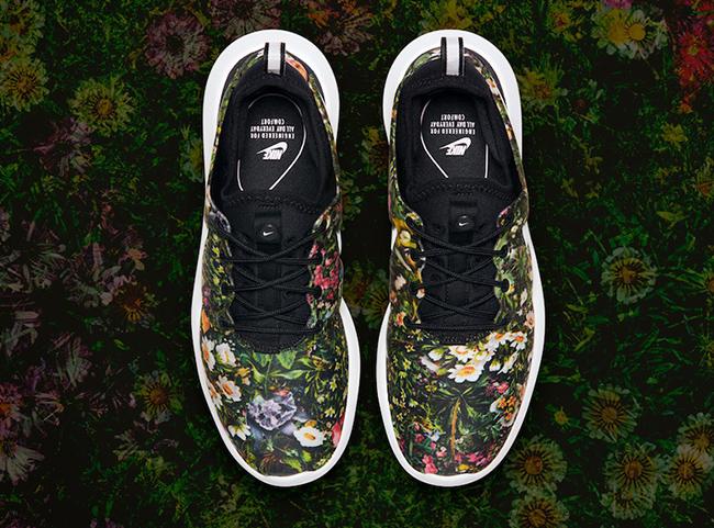 Nike Roshe Two Spring Garden