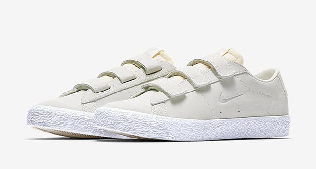 Nombres X Nike Chaussures De Skate Sb Blazer C16uHh