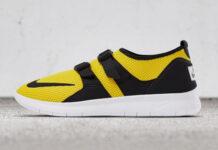 NikeID Air Sock Racer OG Release Date