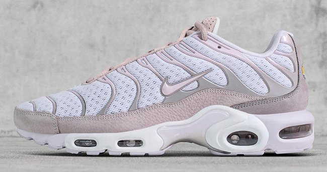 NikeLab Air Max Plus Pack Release Date