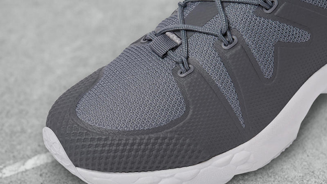 NikeLab Air Zoom LWP Cool Grey