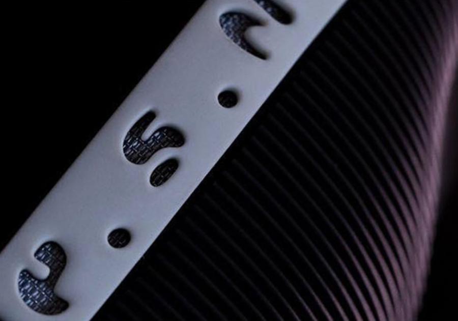PSNY Air Jordan 15 Release Info