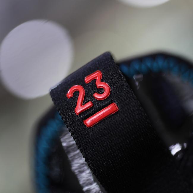 Red Carpet Nike LeBron 14 943323-002
