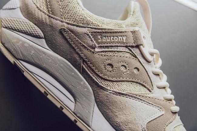 Saucony Grid 9000 Knit Pack
