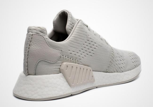 Adidas originals Nmd Xr2 Sneakers for Men Lyst