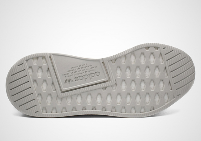 wings+horns adidas NMD R2 Release Date