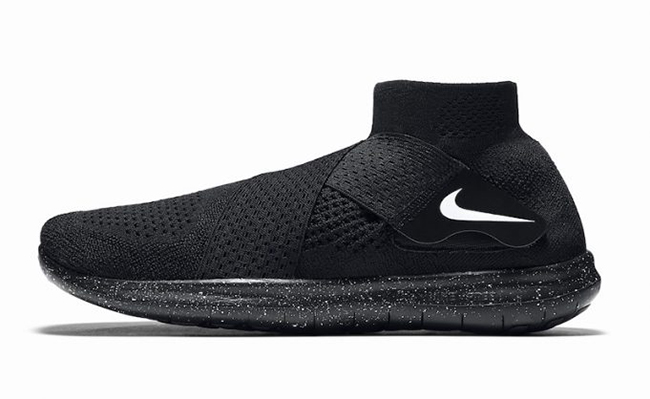 fd48c0b328edb UNDERCOVER Nike GYAKUSOU 2017 Summer Footwear