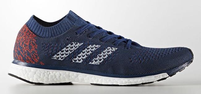 Adidas Adizero Prime Boost Ltd Mystère Bleu B3yw4KEK