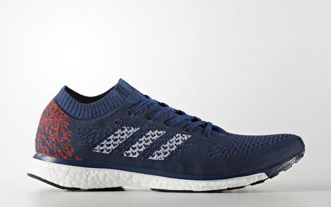 separation shoes 76187 ef310 adidas adizero prime boost ltd