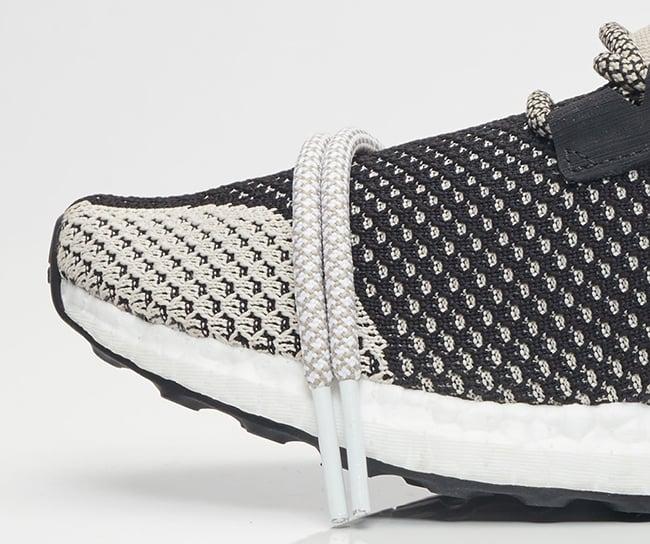 adidas ADO Ultra Boost ZG Clear Brown