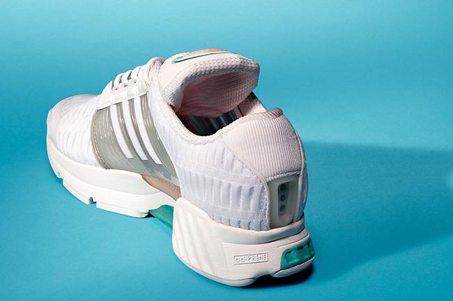 adidas ClimaCool 1 White Onix