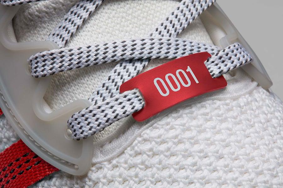 adidas EQT Cushion ADV Release Date