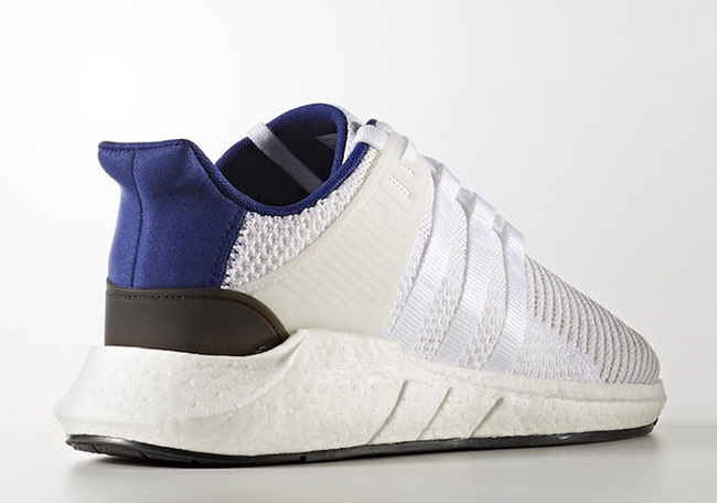 adidas EQT Support 93/17 Royal White