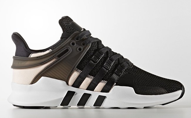 adidas EQT Support ADV BY9112